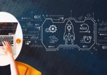 V2Soft Initiates New Training on Agile SAFe